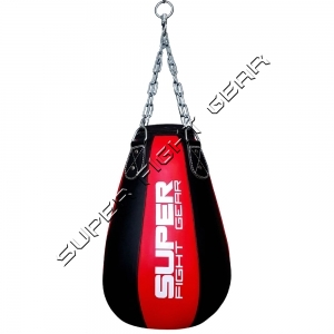 Maize Punch Bag Super Fight Gear